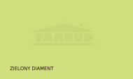 Farba Magnat Ceramic Zielony Diament - MAGNAT CERAMIC ZIELONY DIAMENT C41 - 40_zielony_diament.png
