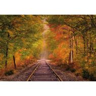 FOTOTAPETA INDIAN SUMMER 254X368 CM - 600_450_productgfx_0694ce42e25dd30b070cbbb654811649.jpg