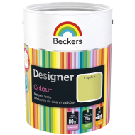 BECKERS DESIGNER COLOUR APPLE 2,5 L - apple.png