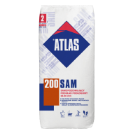 Atlas SAM 200  - atlas-sam-200_farbud.png