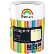 BECKERS DESIGNER COLOUR BANANA 2,5 L - banana.png