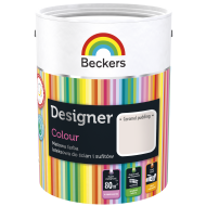 BECKERS DESIGNER COLOUR CARAMEL PUDDING 2,5 L - caramel_pudding.png