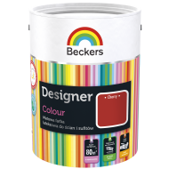 BECKERS DESIGNER COLOUR CHERRY 2,5 L - cherry.png