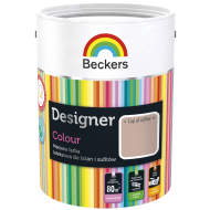BECKERS DESIGNER COLOUR CUP OF COFFEE 2,5 L - cup_of_coffee.png