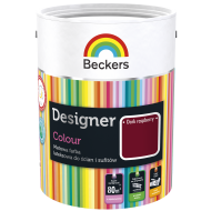BECKERS DESIGNER COLOUR DARK RASBERRY 2,5 L - dark_raspberry.png