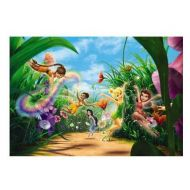 FOTOTAPETA FAIRIES MEADOW 254X368 CM - fototapeta-fairies-meadow-4036834084660.jpg