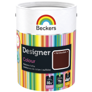 BECKERS DESIGNER COLOUR HOT CHOCOLATE 2,5 L - hot_chocolate.png