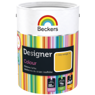 BECKERS DESIGNER COLOUR JUICY ORANGE 2,5 L - juicy_orange.png