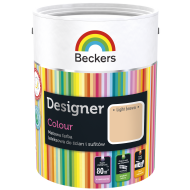 BECKERS DESIGNER COLOUR LIGHT BROWN 2,5 L - light_brown.png