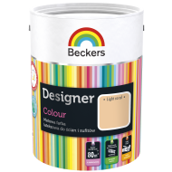 BECKERS DESIGNER COLOUR LIGHT CORAL 2,5 L - light_coral.png