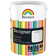 BECKERS DESIGNER COLOUR LIGHT GREY 2,5 L - light_grey.png