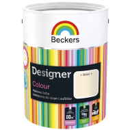 BECKERS DESIGNER COLOUR MELON 2,5 L - melon.png