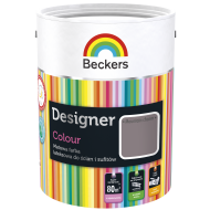 BECKERS DESIGNER COLOUR MOUNTAIN CHARM  2,5 L - mountain_charm.png