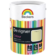 BECKERS DESIGNER COLOUR PEAR 2,5 L - pear.png
