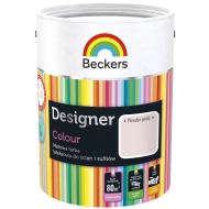 BECKERS DESIGNER COLOUR POWDER PINK 2,5 L - powder_pink.png