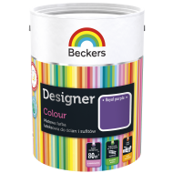 BECKERS DESIGNER COLOUR ROYAL PURPLE 2,5 L - royal_purple.png