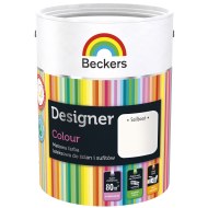 BECKERS DESIGNER COLOUR SAILBOAT 2,5 L - sailboat.png