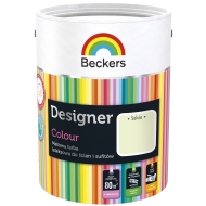 BECKERS DESIGNER COLOUR ROYAL SALVIA 2,5 L - salvia.png