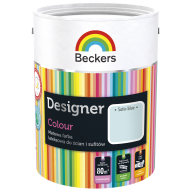 BECKERS DESIGNER COLOUR SATIN BLUE 2,5 L - satin_blue.png